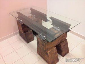 столики и полки