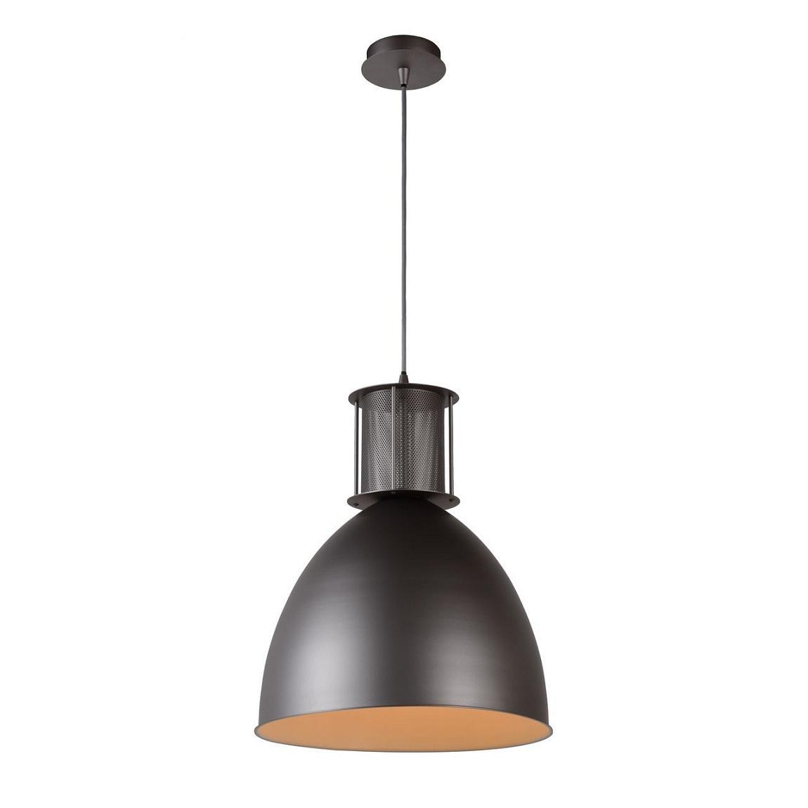 Светильник в стиле Лофт №001